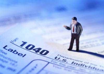 taxes-02