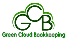 Green Cloud Bookkeeping: Boise, ID