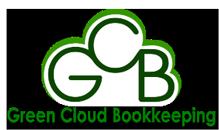 Green Cloud Bookkeeping: Boise, ID